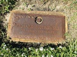 Richard Piotrowski