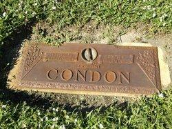 Joseph L Condon