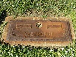 Crawford Yarbrough
