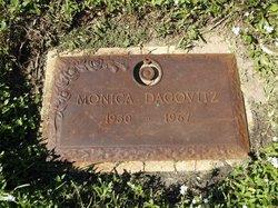 Monica Dagovitz