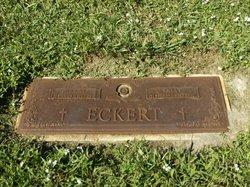Harry Eckert