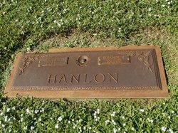 Denis T Hanlon