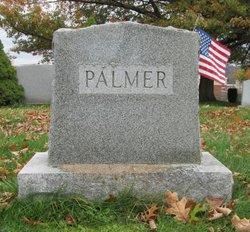 Helen L. Palmer