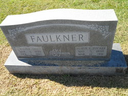 Walter Orr Faulkner