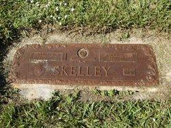 Marie D Skelley