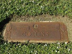 Edwin J Collins