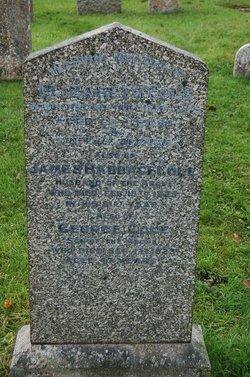 James <I>Babbage</I> Cole