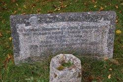 Mary Greenslade
