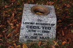 Elsie May Yeo