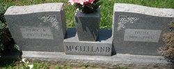 Thomas M. McClelland