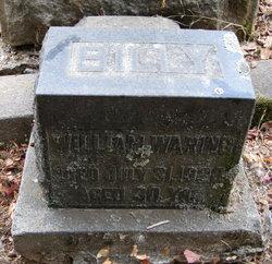 William Waring