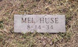 Mel Huse