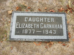 Elizabeth Carnahan