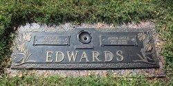 Alice L Edwards