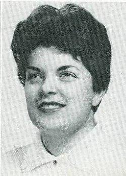 Laverne Ann <I>Campbell</I> Smith