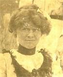 Lemma V. Stewart