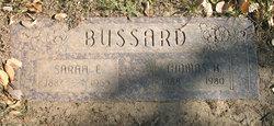 Thomas H. Bussard