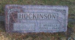 Murella <I>Westmoreland</I> Hockinson