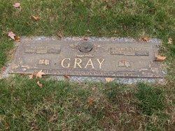 George M. Gray