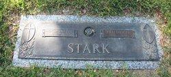 Ingrid Parving Stark