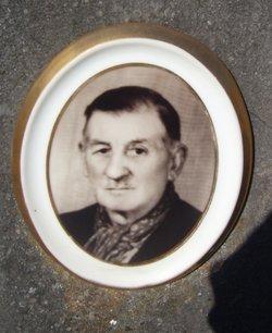 Oscar Joannes Baptista De Groote