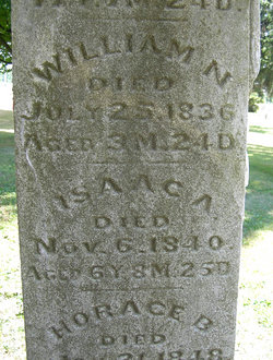 William N Kelly