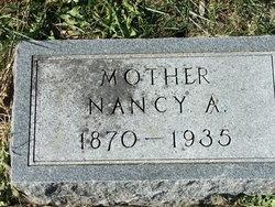 Nancy A. Laird