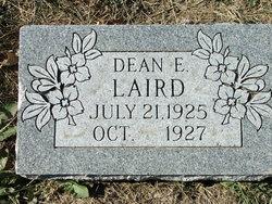 Dean E. Laird