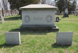 Charles A. Bain