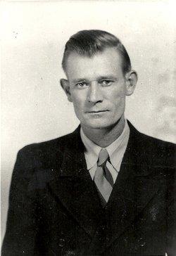 Ruel S. Stewart