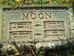 Edward J. Moon
