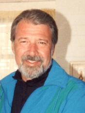 Robert Raymond Maier