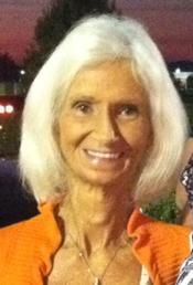 Tonyie Gail <I>Childers</I> Chafin