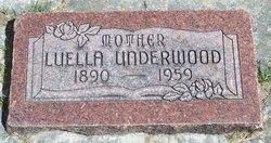 Luella Underwood