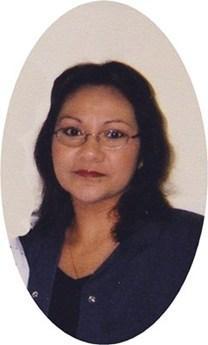 Herlinda Ortega
