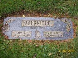 Leon A. Bournique