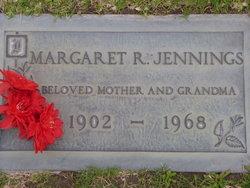 Margaret R. Jennings