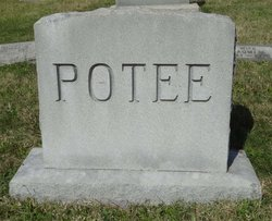 Fern M Potee