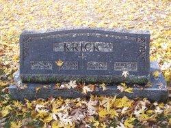 Alvin Krick