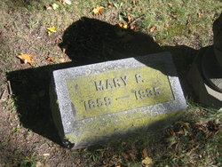 Mary P. Timm