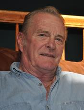 Alan Grant Nelson