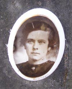 Georgine Lateur
