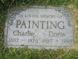 Doris Mary <I>Sterry</I> Painting