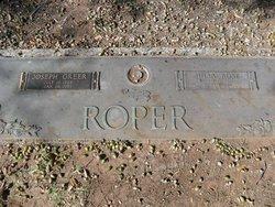 Julia Rose Roper