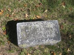 William Lewis Timm