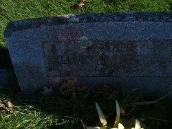 Lillian <I>Bridges</I> Gee MacDonald