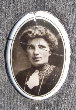 Maria Romania Fouquet