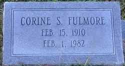 Corine S Fulmore