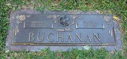 Sherry K Buchanan