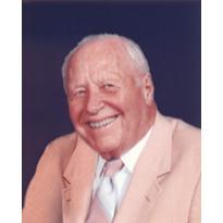Dr Lester D Shook